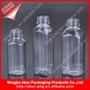 Top Quality Empty Plastic Pet Drink Bottle 250ml,350ml,500ml
