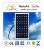 /product-gs/150-watt-monocrystalline-solar-panel-1880714199.html