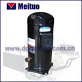 r134a copeland compresor de refrigeración 1 hp