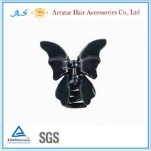 ARTSTAR antique butterfly hair claw clip