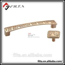 2014 Hot sale popular design furniture knobs handles