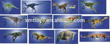 Collection Dinosaur Park Dinosaur cadeau pour enfant
