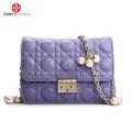 2014 luxo mulheres famosas marcas de sacos de compras bolsas