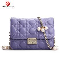 2014 Luxury Women Famous Brands Shopping Bags Handbags