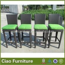 garden bar stool CF785