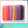 Full protection western for iphone 5s tpu cell phone case
