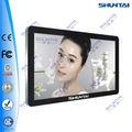 montaggio a parete 65 pollici lg sumsung tv led full hd tv led produttore guangzhou
