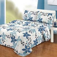 designer printed sheets bedding overstock lots