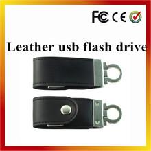 bulk 1gb usb flash drives bulk buy from china/leather usb stick/usb pen drive best buy