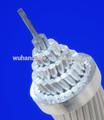 Termo- la resistencia de la aleación de aluminio alambre de tamaños de japón