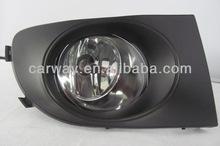 for nissan sunny/sentra 2004~2008 fog lamp