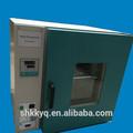 laboratório de ar quente do forno de esterilização