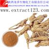 Manufacturer sales angelica sinensis extract: ligustilide