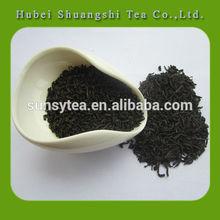 English breakfast tea Europe standard black tea