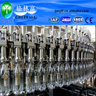 liquid /water /juice /beer filling machine,monoblock machine,bottling machine