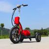 new large loading cargo 3 wheel electric bike