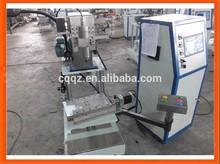 2015 New CNC Brush Borehole Machine