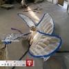 Boat Propeller/Marine Bronze Propeller