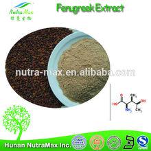 Nutramax Supply-Furostanol Saponins 25%, Fenugreek Seed Furostanol Saponins 25%, Natural Furostanol Saponins 25%