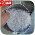 coagulante ajuda de sulfato de alumínio