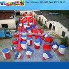 2014 Factory Price Inflatable Paintball Gun Paintball Gun China Paintball Gun For Sale