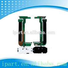 de alta qualidade flex cable fita para nokia n95