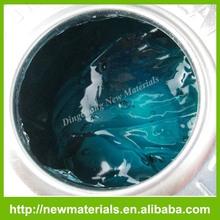 Metanolo industriale prezzo logoramento del gel carburante/combustibile del gel