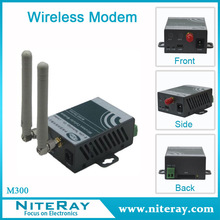 Free download driver 3g hspa usb modem wireless wcdma gprs ethernet modem with sim card