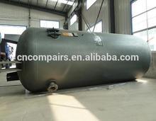 Carbon steel ASME pressure vessel air tank 0.5m3 -40m3