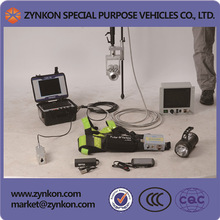 Zynkon High Quality Portable Inspection Camera