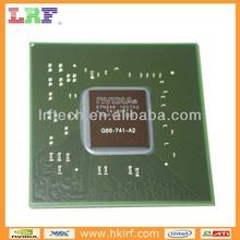 G86-741-A2 NVIDIA VGA BGA Chipset New Original 2012+