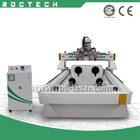 2014 New CNC Machine RC1315DR Machine Tool Equipment