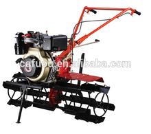 nouveau diesel cultivateur motoculteur 2014