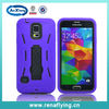 Robot Case For Samsung Galaxy S5 Wholesale Cell Phone Case