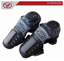 Professional Motorcycle elbow brace Kids and teenager Sports Protective Racing Guards&Parts