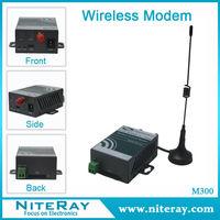cdma 1x evdo wireless broadband modem driver with sim card