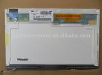 Laptop screen wholesale LTN141WD-L05 laptop 14 1 inch laptop lcd screen