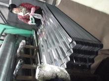 aluminium zinc steel roofing sheets,Full hardness