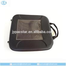 custom eva tool case with net pocket