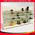 Guangzhou i negozi di scarpe/nome del negozio di scarpe/creativo nomi negozio