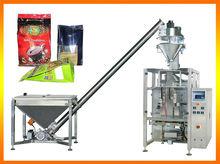 JT-420F packing machine for milk powder and coffee powder