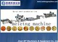 Fried ou baked potato chips make máquina lisatang