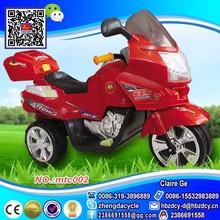 baby boy kids bicycle /motorcycle/motor kids bicycle