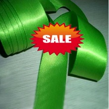 High quality green printer thermal transfer elastic ribbon