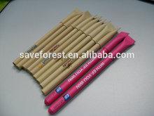 factory directly stylish plastic ballpoint pen