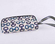 tpu mobile phone case for lenovo a600e