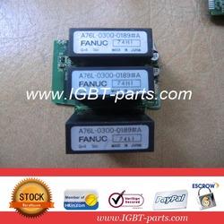 Fanuc A76L-0300-0189#A