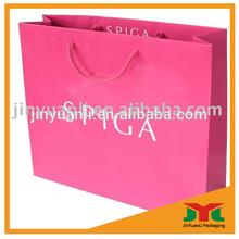 Ladies Bags Images