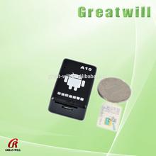 vehicle global gps tracker