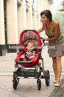 Electric Motor Baby Stroller 2013 New Model 210B